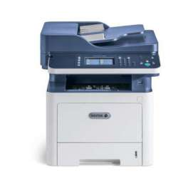 Xerox - WorkCentre 3335V_DNI