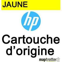 HP - 903 - T6L95AE - Cartouche d'encre - jaune - produit d'origine - 315  pages