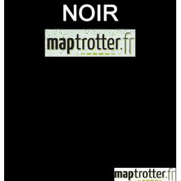 TN-1050 - Toner remanufacturé Maptrotter pour Brother - satisfait ou remboursé* - noir - 1.000 pages - Référence 22101 - fabriqué en Allemagne - certification ISO/IEC 19752