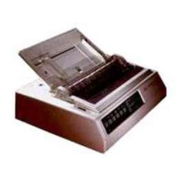 OKI - ML320 Elite - Epson IBM - 9 aiguilles