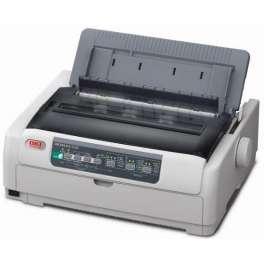 OKI - ML5720 Imprimante matricielle 9 Aiguilles