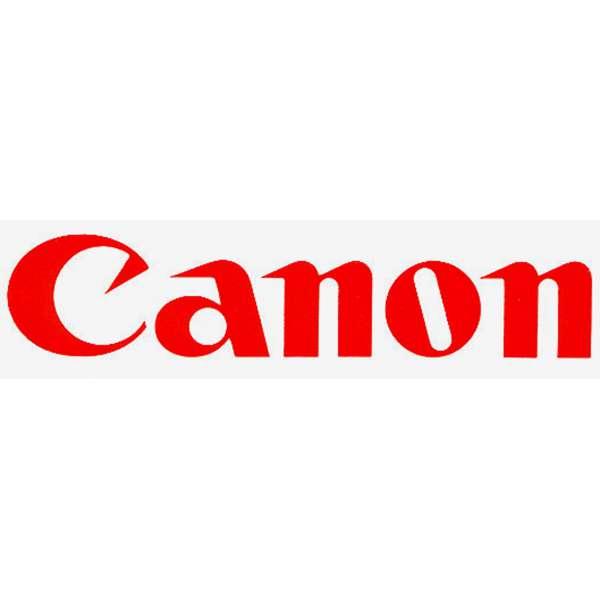 canon - extension de garantie 5 ans - intervention technicien sur