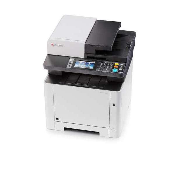photocopieuse scanner imprimante