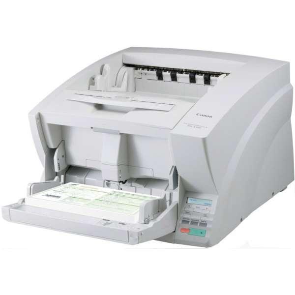 canon dr x10c scanner de bureau avec chargeur 2417b003. Black Bedroom Furniture Sets. Home Design Ideas