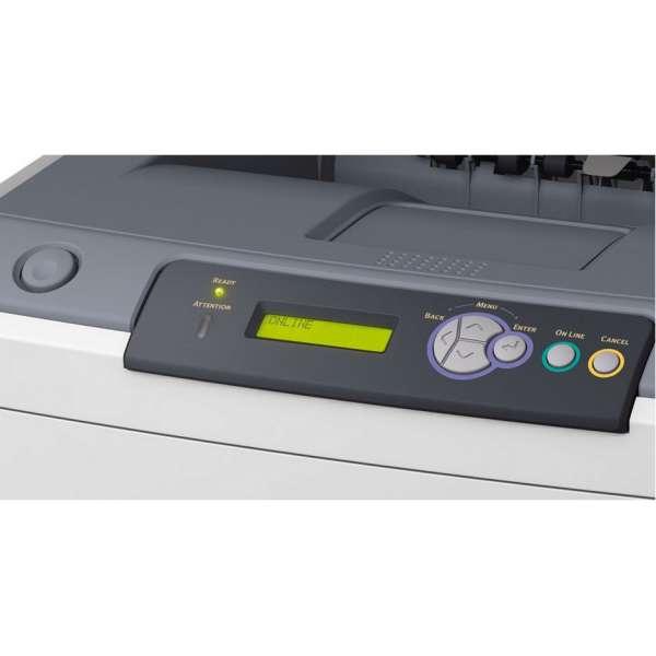 imprimante laser scanner recto verso top dcpcdw recto verso en led couleur avec recto with. Black Bedroom Furniture Sets. Home Design Ideas