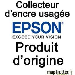 Epson - C13T295000 - Récupérateur d'encre usagé - produit d'origine