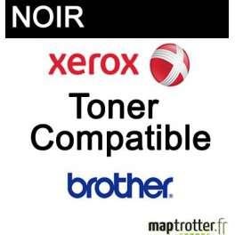 Xerox - 006R03036 - Produit remanufacturé dans les usines Xerox