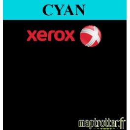 Xerox - 108R01417 - Tambour cyan - produit d'origine - 48 000 pages