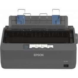 Epson - LQ-350 - Imprimante matricielle