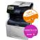 Xerox - VersaLink  C405V_DN - 150€ remboursés - Imprimante multifonctions (impression, copie, scan, fax) couleur - A4 - recto ve