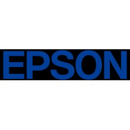 Epson - C12C891071 - MFP Scanner