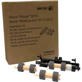 Xerox - Paper Feed Roller Kit - 116R00003