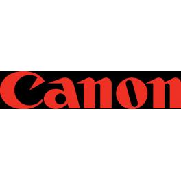 Canon - Fax-L150/DE Laser A4 12ppm 600dpi