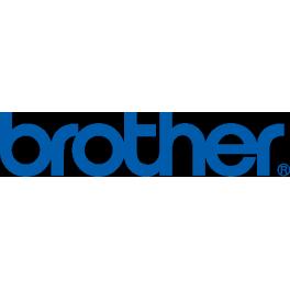 Brother - PTE110VPYP1 - PT-E110VP ABC/123 12mm LCD 20mm/sec