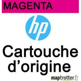 HP - 903 - T6L91AE - Cartouche d'encre - magenta - produit d'origine - 315 pages