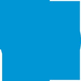 HP - UH263E - HP UH263E Ext Gar 2ans MFP1005