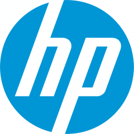 HP - 13QN97040KC - 13QN97040KC FEED ROLLER ASSY HP9055 9065