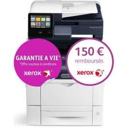 Xerox - VersaLink C405V_DN - 150 euros remboursés - multifonction (4 fonctions) couleur, A4, chargeur DADF, recto verso, réseau, 35 ppm