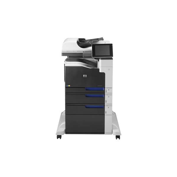 hp laserjet enterprise m775f imprimante multifonctions. Black Bedroom Furniture Sets. Home Design Ideas