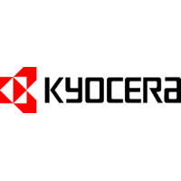 Kyocera - 1702M90UN0 - Dispositif de fixation du lecteur de badge