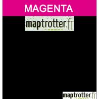 716M - 1978B002 - Toner remanufactur� Maptrotter pour Canon - couleur Norme iso 19798* - magenta - 1.500 pages - certification ISO/IEC 19752 - fabriqu� en Allemagne - R�f�rence : RE18101599