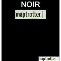 39V1645 - Toner remanufactur� Maptrotter pour IBM - noir - 30.000 pages - certification ISO/IEC 19752 - fabriqu� en Allemagne - R�f�rence : RE18101779