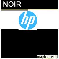 HP - 940 - C4902AE - Cartouche d'encre noire - produit d'origine - 1000 pages