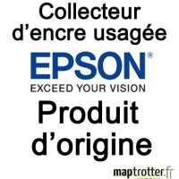 Epson - C13T295000 - R�cup�rateur d'encre usag� - produit d'origine