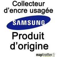 Samsung - CLP-W350A - Collecteur d'encre usag�e - 50000 pages