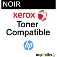 C4092A - Toner remanufactur� Xerox - HP - Noir - 2700 pages - 003R99630