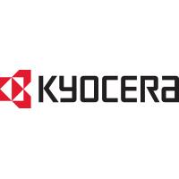 Kyocera - 877CT00014