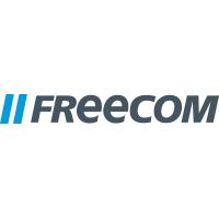 FREECOM - 22767 - Freecom - lecteur de disquette - externe - disquette - 1.44 mo - usb - noir