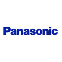 PANASONIC - DZHP006509