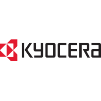 Kyocera - 870HSI320000