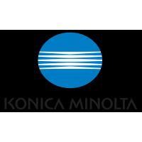 KONICA MINOLTA - 4021 5622 01/4163 5602 02