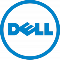 DELL - 492-BBIN - Dell 3 Prong AC Adapter - Adaptateur secteur - 130 Watt - Europe - pour Precision Mobile Workstation M3800, XPS 15 9530