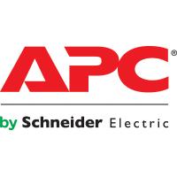 APC - WADV1PWPM-SY-08 - APC 1 Year NBD 1P Advantage Plan with 1x Preventive Maintenance Visit for Symmetra