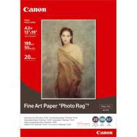 CANON - 2311B018 - Canon Photo Paper Plus II PP-201 - Papier photo brillant - 130 x 180 mm - 260 g/m2 - 20 feuille(s) - pour i450, PIXMA iP2700, iX7000, MP210, MP470, MP520, MP610, MP970, MX300, MX310, MX700, MX850