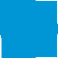 HEWLETT PACKARD ENTERPRISE - 70TG000HEA - ThinkServer RS160 E3-1220v5 8GB 2x1TB