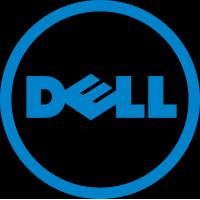DELL - 492-BBHJ - Dell Dell Adapter - DMS-59 to 2 x DVI