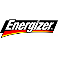 ENERGIZER lampe torche impact rubber 2AA 7638900326291 - 7638900326291