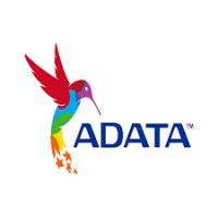 ADATA - AUSDH4GCL4-RM3BKBL - Micro SDHC CLASS 4 4GB W/Micro Rdr Black