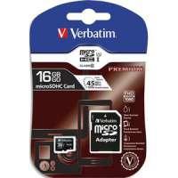VERBATIM - 44082 - Verbatim - Carte m
