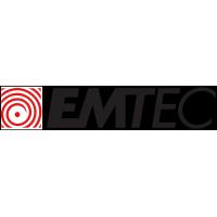 EMTEC - ECCHA60U500AN