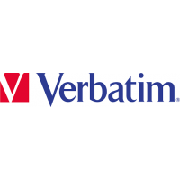 VERBATIM - 43167 - Verbatim datalifeplus hi-speed - 5 x cd-rw 700 mo ( 80 min ) 8x - 12x - bo