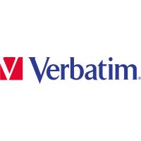 VERBATIM - 43774 - Verbatim Colour - 5 x BD-R LTH Type - 25 Go 6x - bo