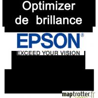 Epson - T3240 - Cartouche d'encre T3240 - optimisateur de brillance - produit d'origine - C13T32404010