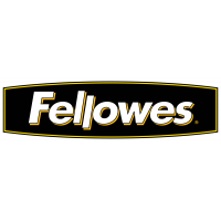 Fellowes - 53960 - FELLOWES Bo�tes de 25 pochettes format A5 80 microns 53960