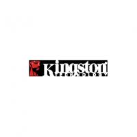 Kingston - SA400S37/480G