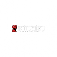 Kingston - SA400S37/240G - 240GB A400 SATA3 2.5 SSD 7mm height